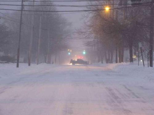rb snowstorm 010314 24