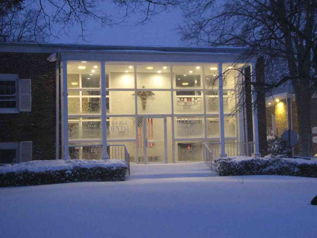 rb snowstorm 010314 25