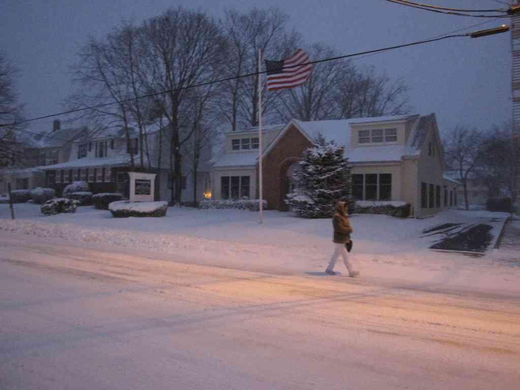 rb snowstorm 010314 26