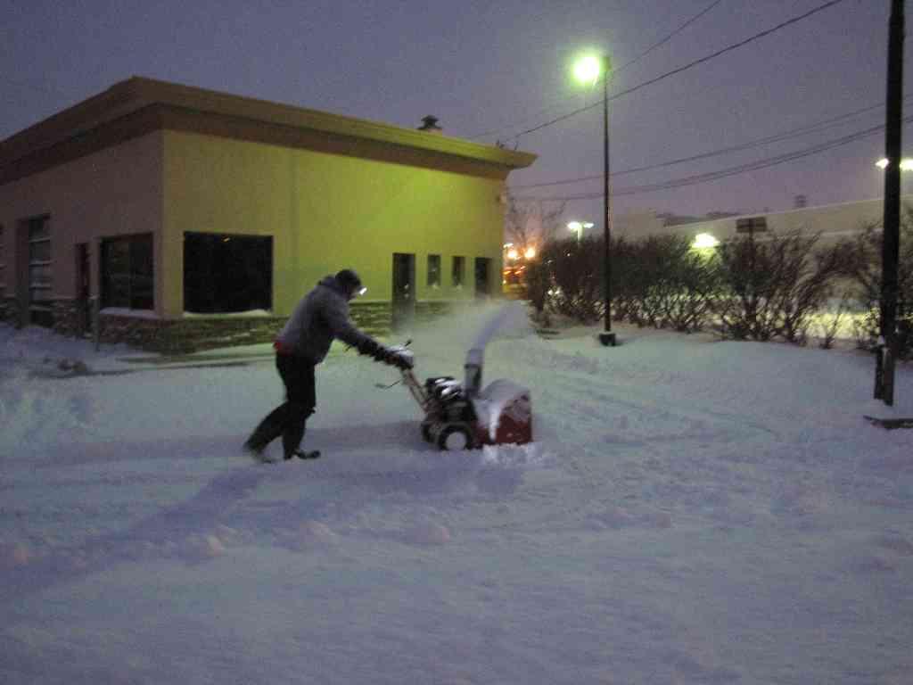 rb snowstorm 010314 27