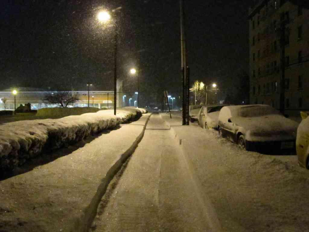 rb snowstorm 010314 29