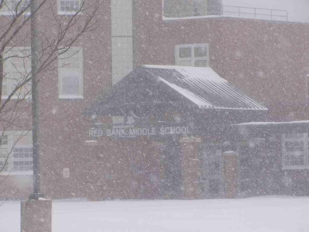 rb snowstorm 010314 3