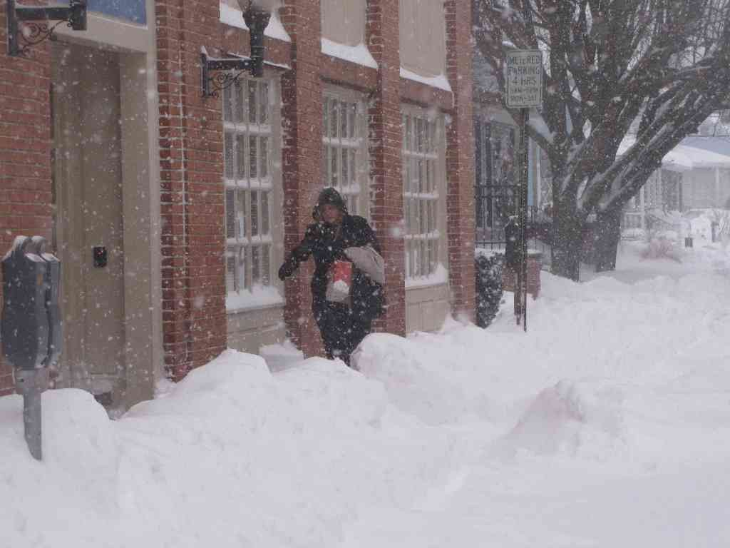 rb snowstorm 010314 6