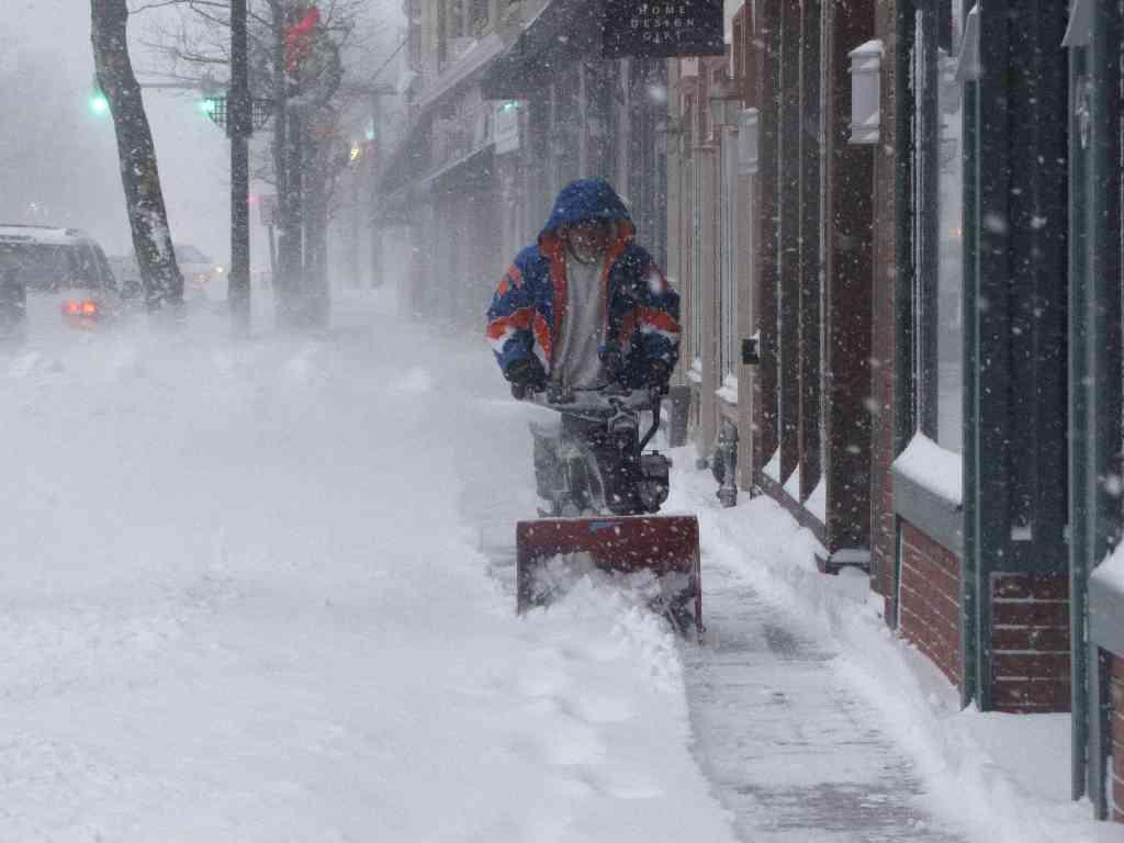 rb snowstorm 010314 8