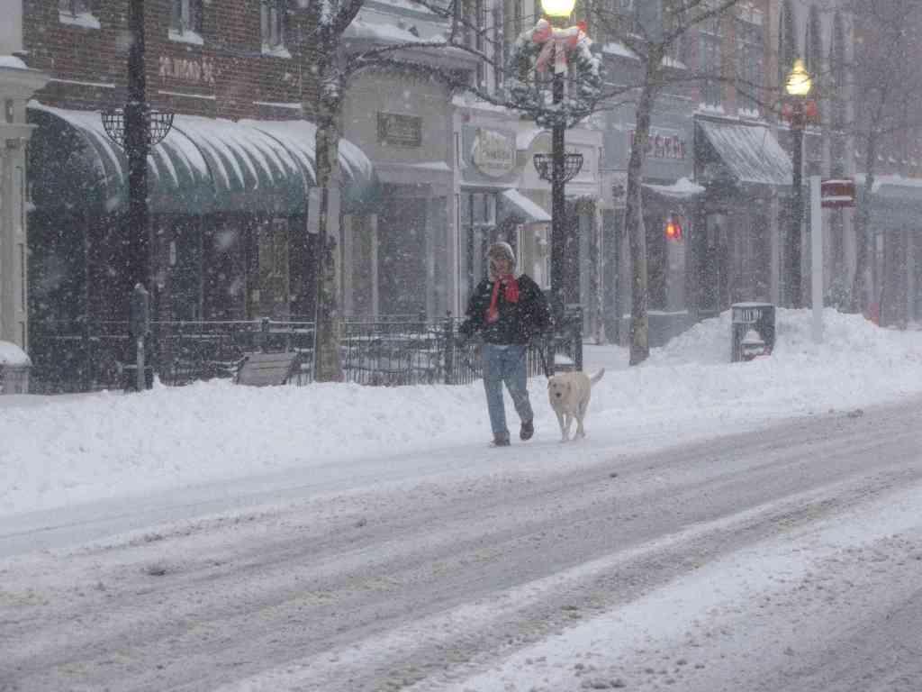 rb snowstorm 010314 9