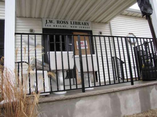 sb library 1 011014