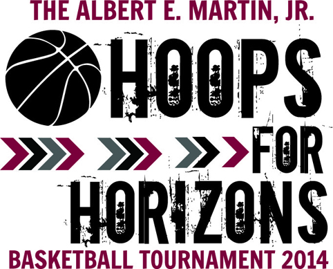 Hoops for Horizons