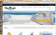 SB website 021914