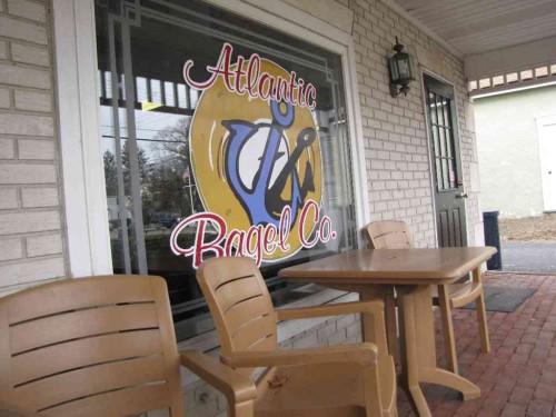 atlantic bagel 022514