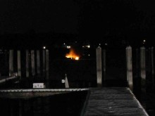 rb boat fire 021214 3