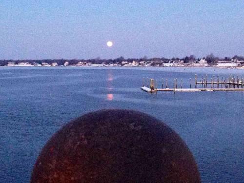rb moon 021414