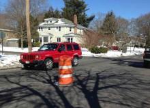 rb pothole 021714 2