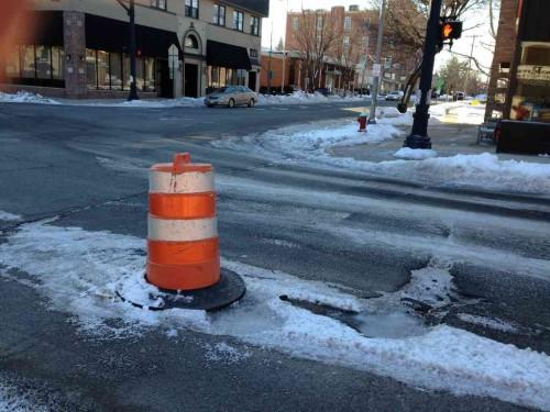 rb pothole 021714