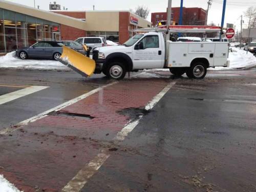 rb pothole 021814 2
