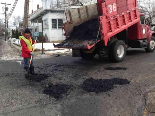 rb pothole 022114