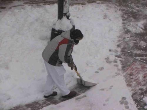 rb snow 020314 11