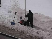 rb snow 020314 12