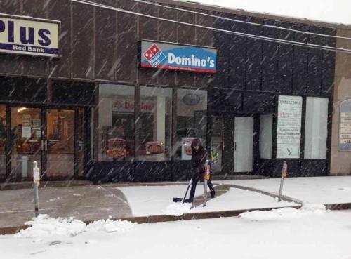 rb snow 020314 3