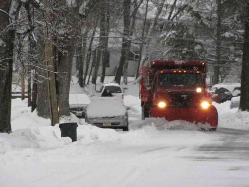 rb snow 021314