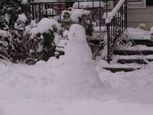rb snowman 020314 1