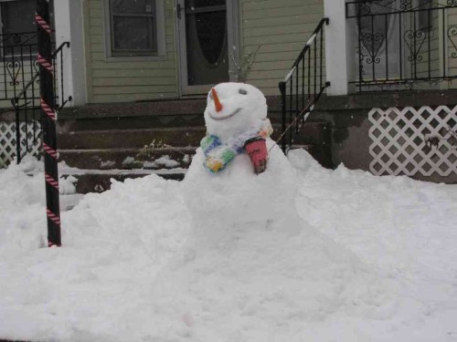 rb snowman 020314 4