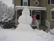 rb snowman 020314 6