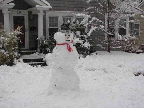 rb snowman 020314 8