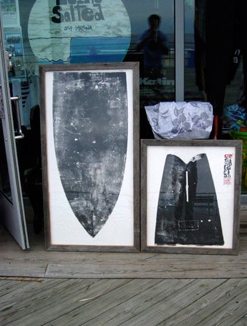 sg-prints-14
