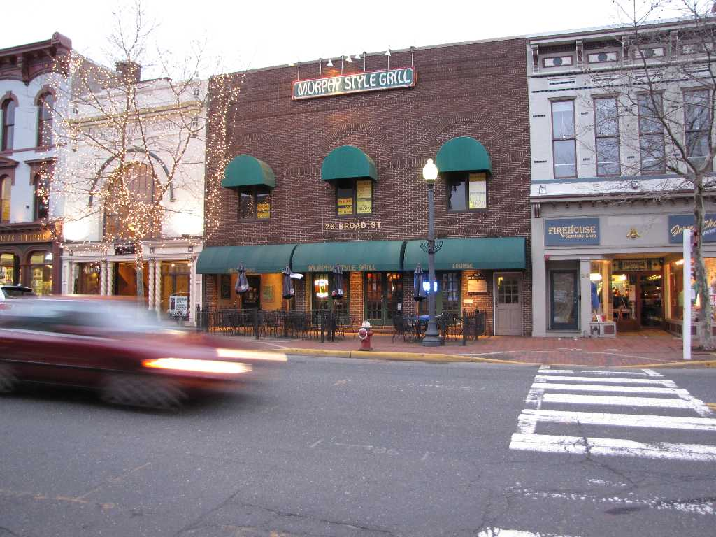 Red bank restaurants red bank mcloone grabs downtown spot red bank