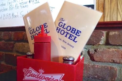 globe_burger (2)