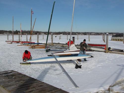 ice-boat-011011-500x375
