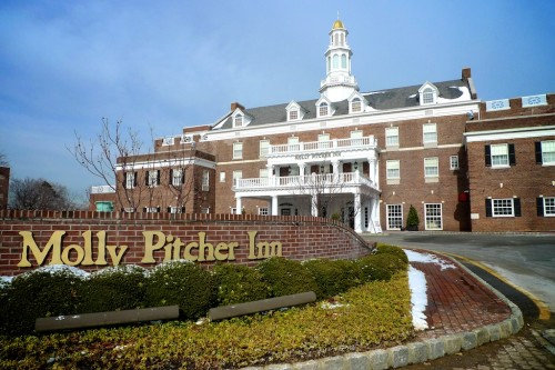 mollypitcher (1)