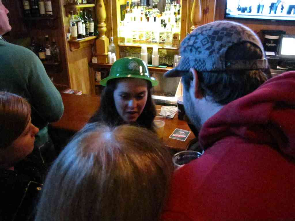 st. paddy's day 031714 11