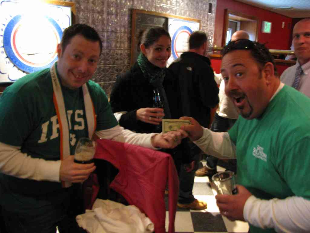 st. paddy's day 031714 25