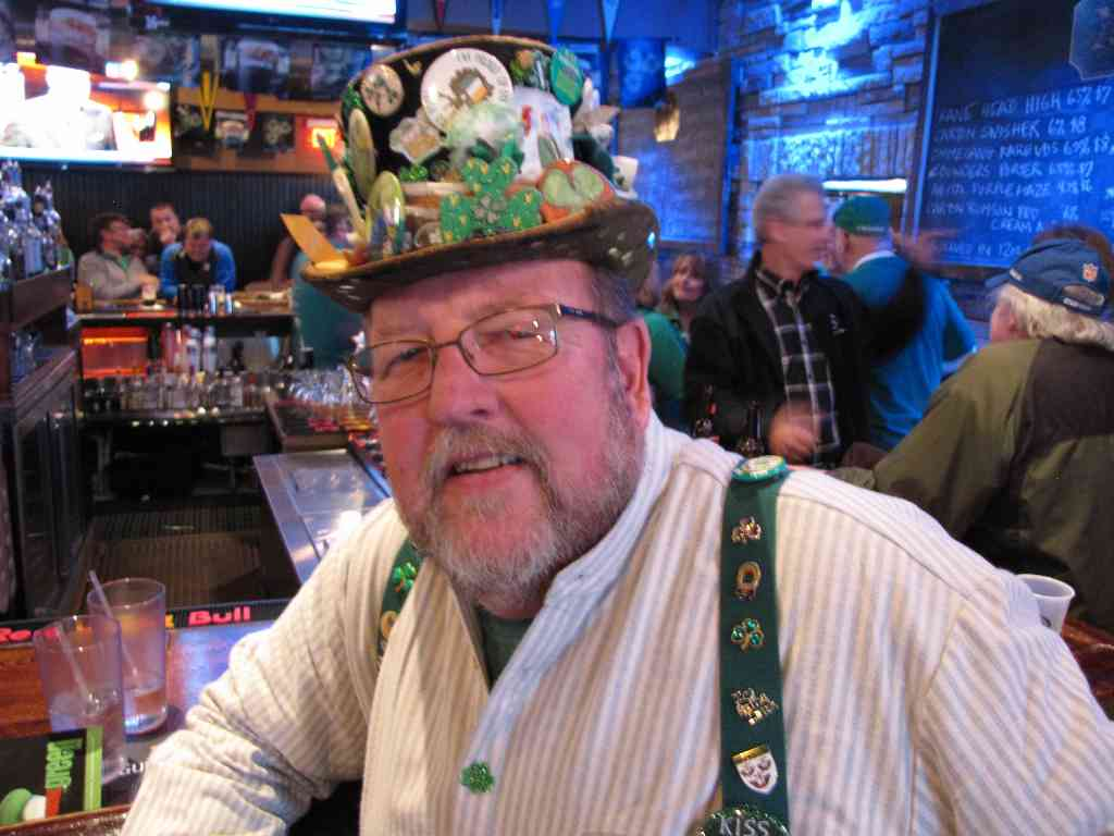 st. paddy's day 031714 28