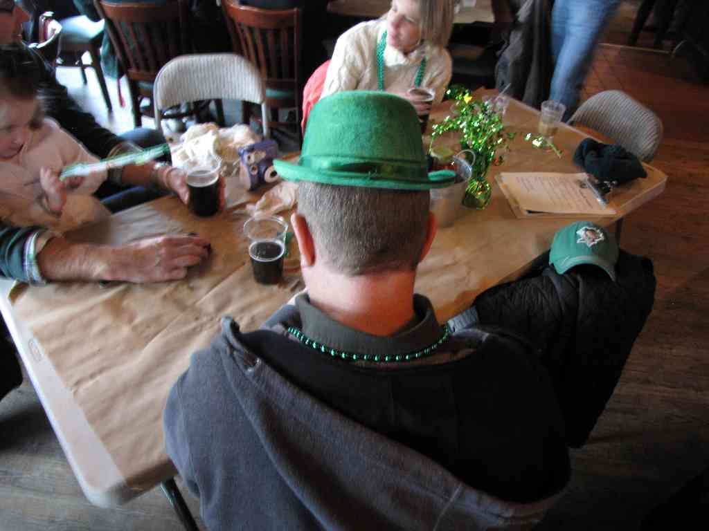 st. paddy's day 031714 29
