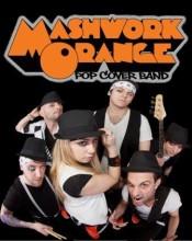 Mashwork_Orange