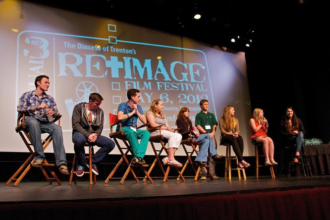 ReImage Film Festival
