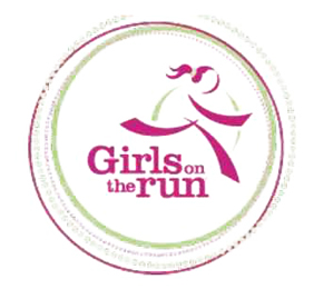 girls_on_the_run