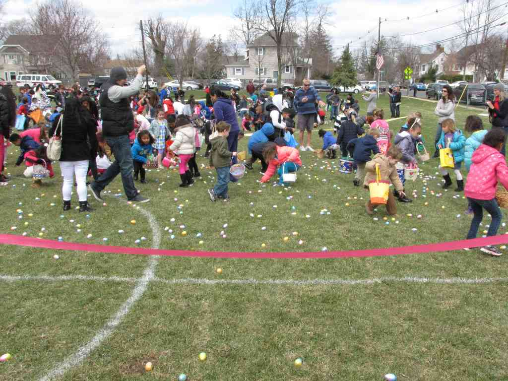 rb egg hunt 040514 4