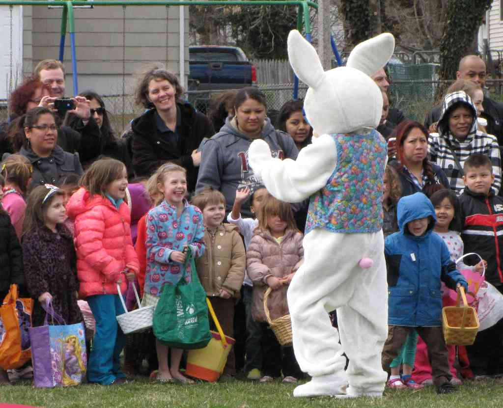 rb egg hunt 040514 6