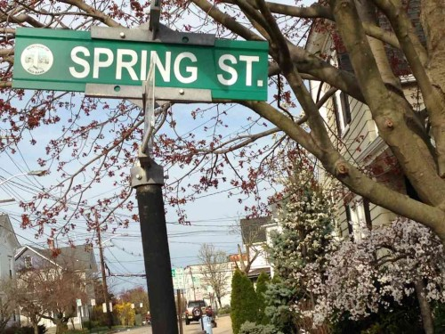 rb spring st 041414
