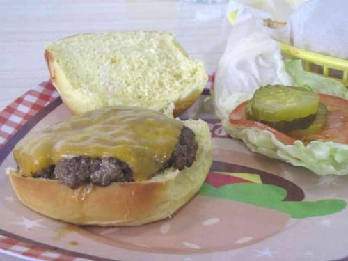sb beach burgers 040314