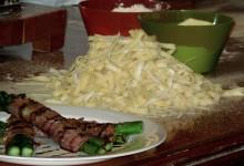 052014gaetanos pasta