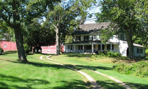 parker-homestead-2007-500x375