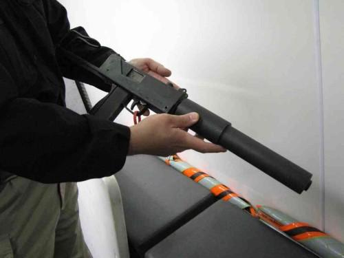 rumson guns 051614 2