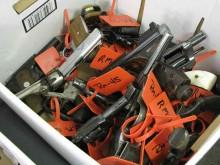 rumson guns 051614 3