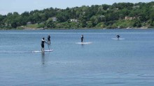 rumson paddle 052914 2