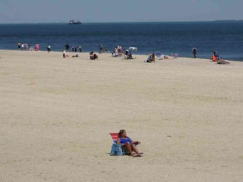 sb beach 051114