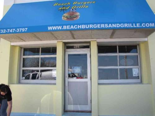 sb beach burgers 052014